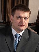 Максим_Шулежко