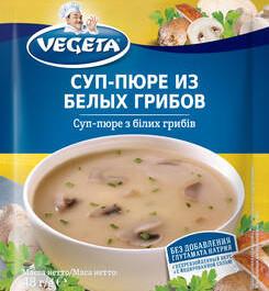 1001110103 Суп Пюре Vegeta