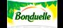 Bonduelle_Logo_poduszka