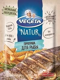 Natur Riba RU