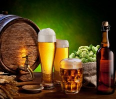 beer-barrel-bottle-hop-malt-house-2880x1800