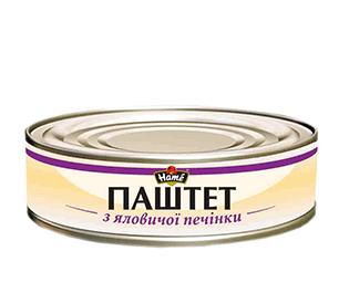 pashyalov