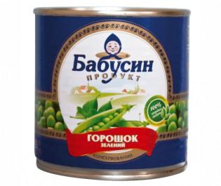 BP goroshek копия