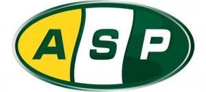 Logo_Agrosp_2008