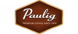 PAULIG_DIAMOND_LOGO_4Col_2013