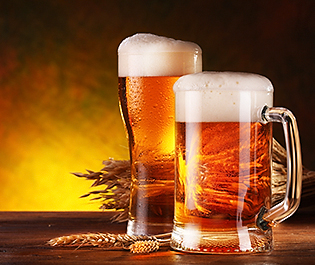 Пиво_подрубрика