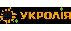 logo_ukroliya