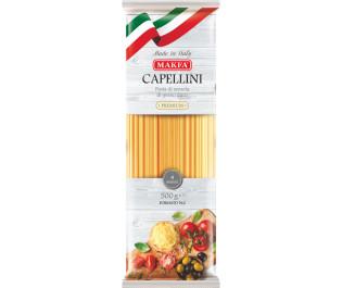 Italy-Makfa-500_capellini
