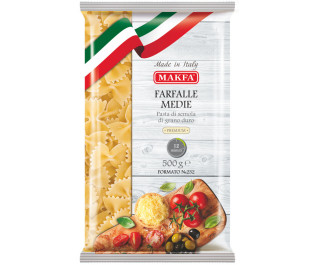 Italy-Makfa-_500_farfalle-medie