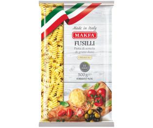 Italy-Makfa-_500_fusilli