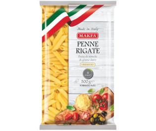 Italy-Makfa-_500_penne_rigate