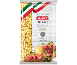 Italy-Makfa-_500_spirali