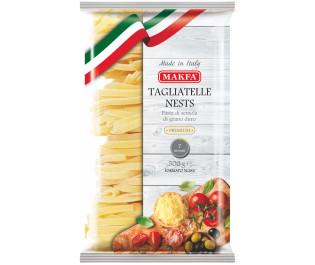 Italy-Makfa-_500_tagliatelle_nests