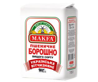МУКА-1-kg_KALANCHAK