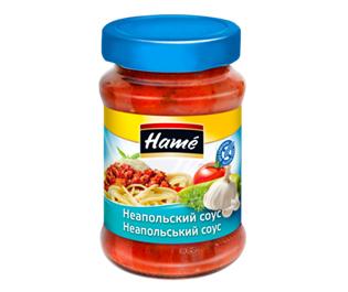 неапольский соус