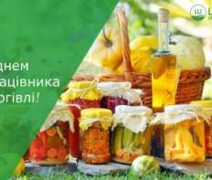 otkritka_1_ukr_357x238