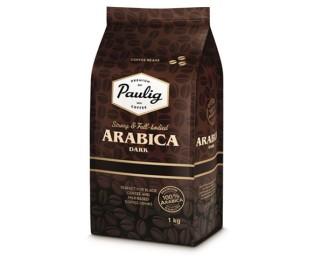 ARABICA_DARK_1kg_Bean_WEST_22