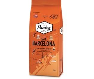 Barcelona_Baltia_250g_ground_2018_222