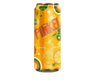 пинкел_апельсин_жб_0,5