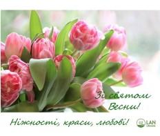 8марта_укр222